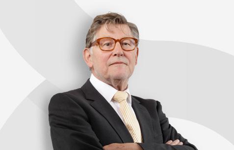 Klaus Kuntz